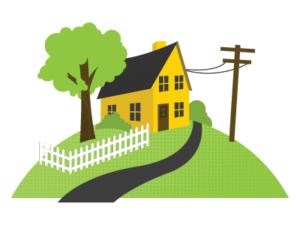 Imagining Home Meeting @ The Gathering Place | Oshawa | Ontario | Canada